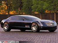 Here we have tried to collect the pictures and information about all the model years of bugatti eb 218. 1999 Bugatti Eb 218 Concept Price And Specifications