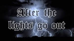 Lyrics To Lights Out By Breaking Benjamin Lights Out Breaking Benjamin Lyrics Hd