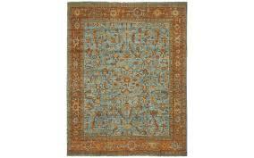 sotheby s home designer furniture solo rugs ziegler rug 11 10 x 15 5