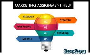 assignment help service psa operation management assignment help answers to all assignment help psa operation management assignment help answers to all assignment help