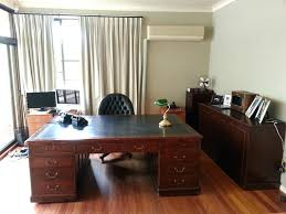country home office. country home office pictures ofice built in designs plans