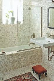 Big Bathroom Designs Fascinating 48 Small Bathroom Ideas Best Designs Decor For Small Bathrooms