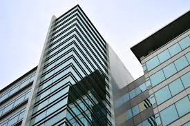 Glass exterior modern office Building Free Images Sky Window Glass City Skyscraper Downtown Line Corporate Landmark Facade Blue Exterior Professional Tower Block Modern Building Pxhere Free Images Sky Window Glass City Skyscraper Downtown Line