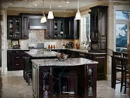 mobile homes kitchen designs. Magnificent Mobile Homes Kitchen Designs In Home Modern Cabinets Design For D