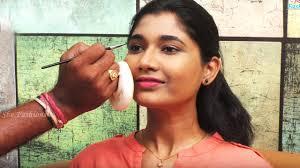 how to apply bridal makeup bridal makeup tutorial indian bridal makeup wedding makeup videos