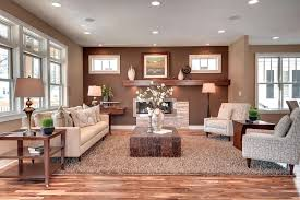 earth tone round rugs for living room best of accent walls bedroom traditional with ceiling rug