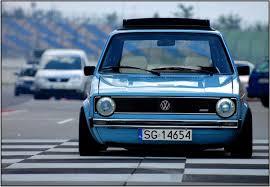 volkswagen rabbit lowered. let\u0027s volkswagen rabbit lowered