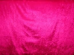 crushed red velvet texture. CRUSHED VELVET 150cm, CERISE Crushed Red Velvet Texture