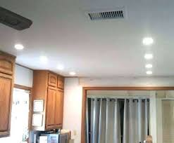 recessed lighting with ceiling fan recessed lighting with ceiling fan wiring recessed lights to existing ceiling recessed lighting with ceiling fan