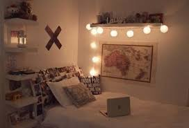 hipster bedroom tumblr. Image Of: Cheap Hipster Room Decor Bedroom Tumblr