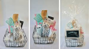 50 Raffle Basket Ideas For Winter And Spring Momma Can