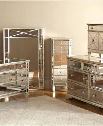 hayworth collection mirrored furniture. Hayworth Collection Mirrored Furniture D