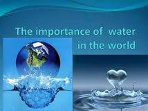essay importance of water swot analysis essays buy essay law essay importance of water