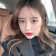 韓国人に美人が多い理由まとめ韓国美人女優も合わせて紹介画像あり