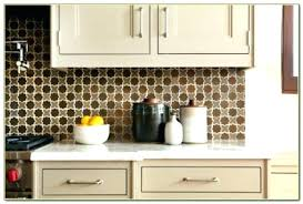 no grout tile backsplash no grout tile l and stick tile no grout tiles home no install grout tile backsplash