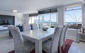 dining table size guide guide to