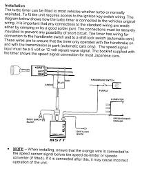blitz turbo timer wiring diagram blitz image blitz dual turbo timer wiring diagram wirdig on blitz turbo timer wiring diagram