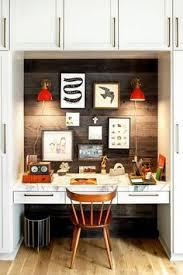 office closet ideas. mid century modern office design ideas closet