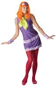 daphne costume