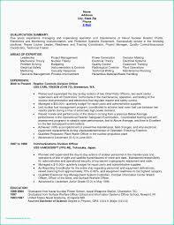 Logistics Coordinator Cover Letter Event Coordinator Cover Letter Example Sample Resume Logistics