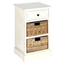 storage furniture with baskets ikea. brilliant ikea unique hall furniture with hallway storage units entrance pictures on  outstanding table ikea in baskets