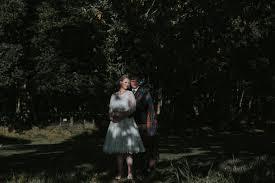 Sarah + Steven / Loch <b>Lomond</b> Waterfront Wedding – Maureen Du ...
