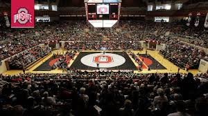 Covelli Center Seating Chart Ohio State Covelli Center Columbus Columbus Tickets Schedule Seating Chart Directions