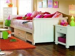 gorgeous inspiration daybed comforter sets for girls home decoration boys with side bed storage