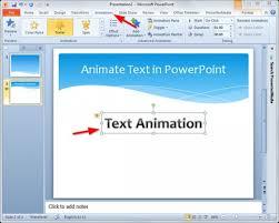Animated Ppt Presentation Animation On Ppt Rome Fontanacountryinn Com
