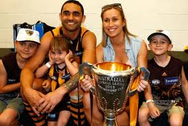Burgoyne played with port adelaide from 2002 through to 2009 before being traded to hawthorn in late 2009, where he has now played the majority of his games. Amy Burgoyne Height Weight Net Worth Age Birthday Wikipedia Who Nationality Biography Tg Time