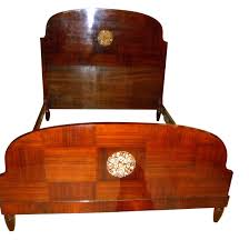 Perfect Art Deco Bedroom Furniture For Sale Art Deco Collection Art Deco Bedroom  Furniture 1930 15