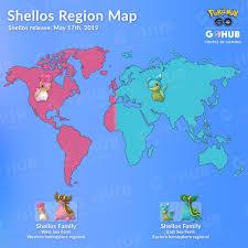 Shellos Hashtag On Twitter