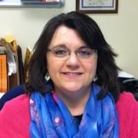 Sherry Rhodes - Program Manager - SC Department of Corrections | LinkedIn