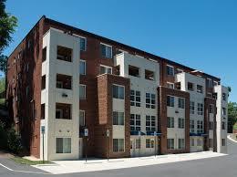 2 Bedroom Apartments Arlington Va Cool Design Inspiration