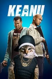 Warnerbros Com Keanu Movies