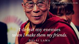 Dalai Lama Quotes On Life 100 Dalai Lama Quotes To Enrich Your Life I Speak Quotes 40