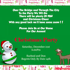 royal princess baby shower invitations secret santa email wording