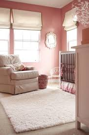 nursery room s marvelous pink area for nursery girls room nursery room rugs baby