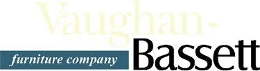 bassett furniture logo. Unique Bassett Logo To Bassett Furniture I