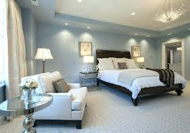 Elegant Tranquil Master Bedroom Ideas Bedroom Window Treatment Ideas Featured In  Light Blue Bedroom Design With Dark . Tranquil Master Bedroom Ideas ...