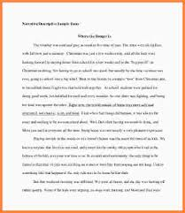 descriptive essay example essay checklist descriptive essay example sample narrative descriptive essay1 jpg