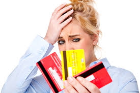 Using A Credit Card To Pay Off A Credit Card How To Afford Paying Off Credit Card Debt Q A Monday Fun Cheap