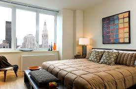 2 bedroom apartment in nyc. interior design for 1 bedroom apartment 2 in nyc