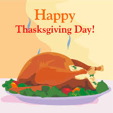 downloadable thanksgiving pictures download thanksgiving clip art free clipart of pumpkin pie turkey