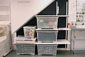 ikea storage furniture. Ikea Storage Furniture D