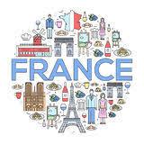 Afbeeldingsresultaat voor franse symbolen