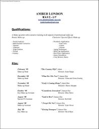 100 Free Resume Templates Unique Example Cv Sample Latex Resume Templates Faceboulcom 48 Free