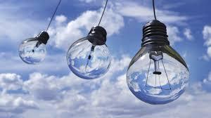 save on lighting. wonderful lighting save on lighting to on lighting