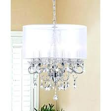 fabric chandelier shades crystal chandelier shade allured crystal chandelier with translucent fabric shade crystal chandelier table