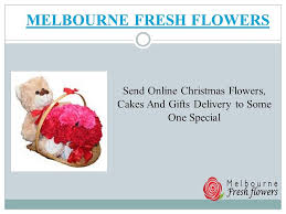 send flowers cakes and gifts delivery to some one special video dailymotion